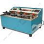 4 Pyrex Plating System - 1 Liter