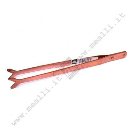 Copper Tweezers 210 mm