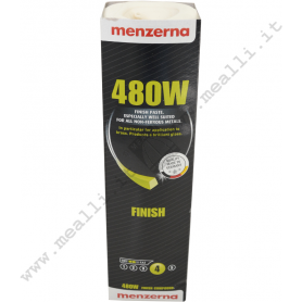 MENZERNA polishing compound 480W