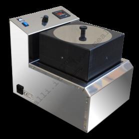 Magnetic Tumbler 300 g.
