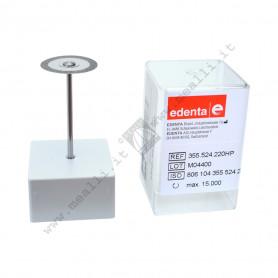 Superflex Diamond Disc Ø 220 mm