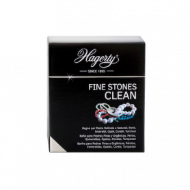 Bagno Hagerty Fine Stones Clean 170 ml.