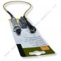 Albero flessibile PROXXON MICROMOT 110/P