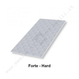 Silver Sheet Solder - Hard
