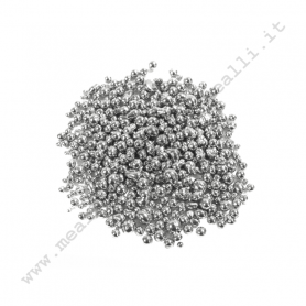 Soldering alloy for White gold 18 Kt