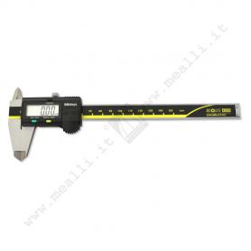Mitutoyo Digital Caliper 500-181-30 mm 150