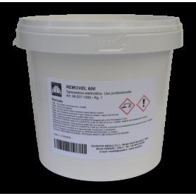 Electrocleaner powder 1 kg.