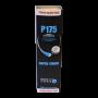 MENZERNA polishing compound P175