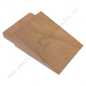 Wood Bench Pin 90 mm