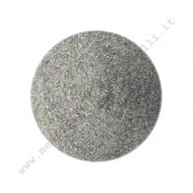 Silver Powder solder 56%