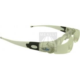 MaxDetail Glasses