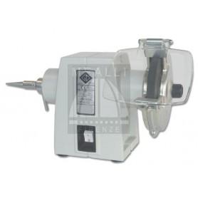 Polishing machine 300 W - One Shaft