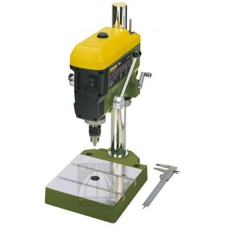 Bench drill press PROXXON TBH