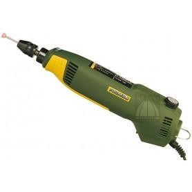 Precision drill PROXXON FBS 240/E