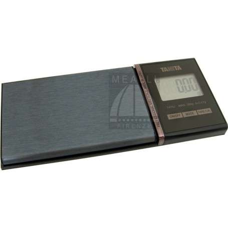 Tanita mini scale 1479J2