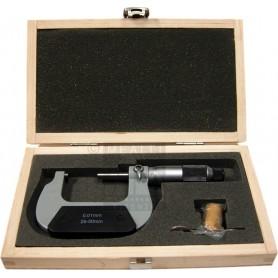 Micrometer 25 - 50 mm