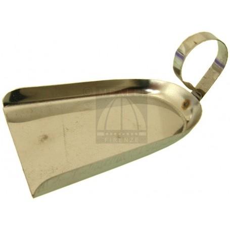 Shovel for Goldsmiths