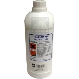 Palladium Electroplating Bath